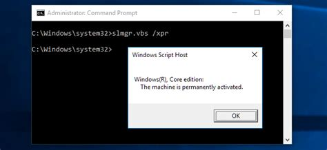 How to Use Slmgr to Change, Remove, or Extend Your Windows