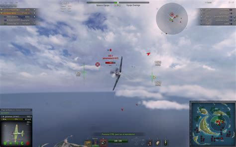 World Of Warships Aim Assist Mod 2017 « The Best 10