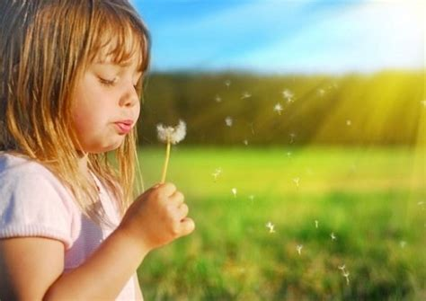 COMMON ALLERGY / SENSITIVITY RELATED SYMPTOMS TREATED: A