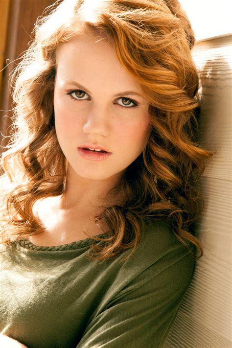 Pictures of Mackenzie Lintz, Picture #225855 - Pictures Of