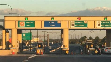 Tolls to be reinstated on Central Florida roadways