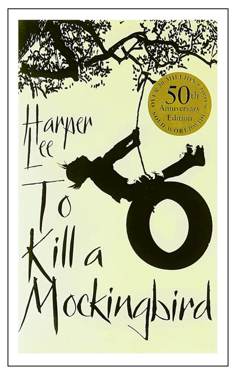 11 To Kill a Mockingbird Book Covers We'll Always Remember