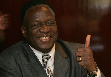 Zimbabwe rejects UN Human Rights Council gay rights