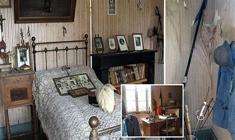 Belabre French village appeal to help turn WWI soldier's