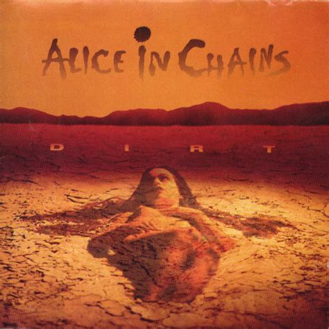 Rocksmith 2014 DLC 11/12 - Alice in Chains 5 Pack - The