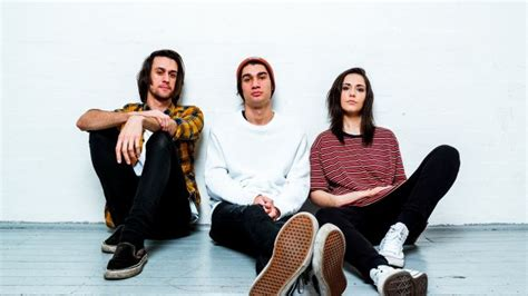 Stand Atlantic Announce 2019 National Tour - Music Feeds