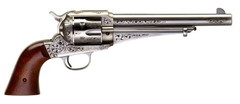 1875 Army Outlaw   Uberti Replicas   Top quality firearms