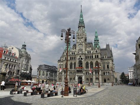 15 Best Things to Do in Liberec (Czech Republic) - Page 2