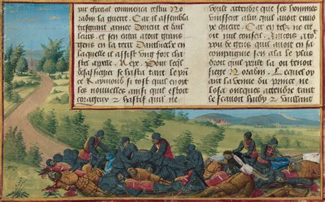 About Raymond of Poitiers   Biography   UpClosed