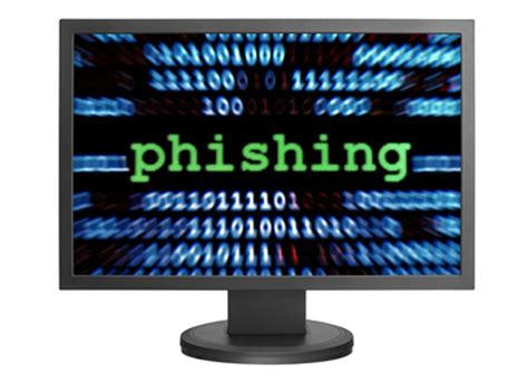 What Is Phishing: A Phishing Definition