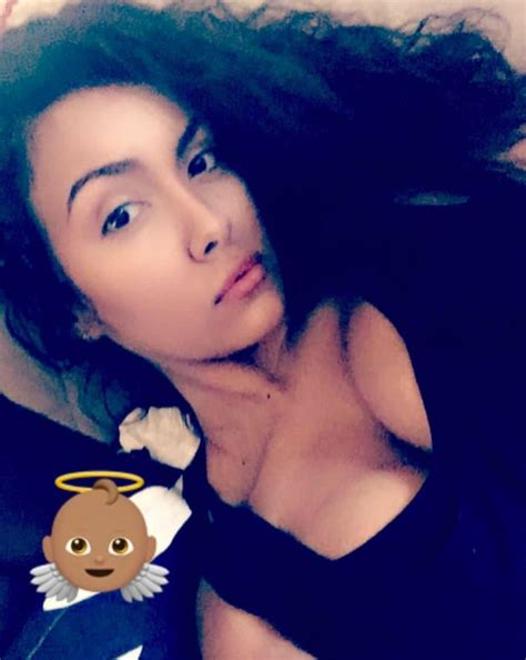 Briana DeJesus: Pregnant with Second Child! - The