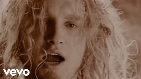 Alice In Chains - Man in the Box (Official Video) - YouTube