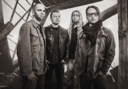Ahab - discography, line-up, biography, interviews, photos
