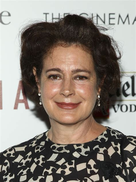 Sean Young has landed a new series just days after being