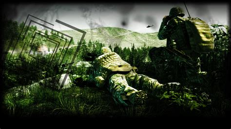 Battle Wallpaper and Background Image | 1366x768 | ID:81324