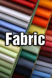Kehls upholstery, fabrics & component suppliers