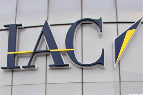 IAC/InterActiveCorp Could Reach Higher Highs in the Weeks