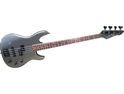 Peavey Foundation S Bass Guitar Reviews & Prices   Equipboard®