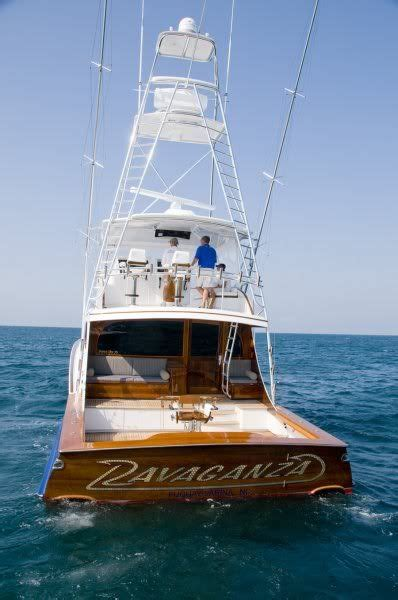 sport fishing boat pictures - Google Search | Ocean