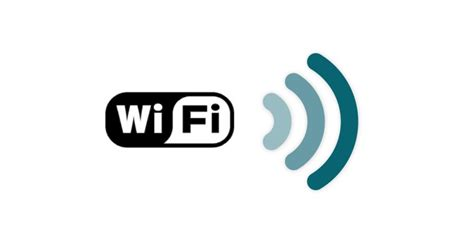 How to improve your home WiFi signal - TOwifi