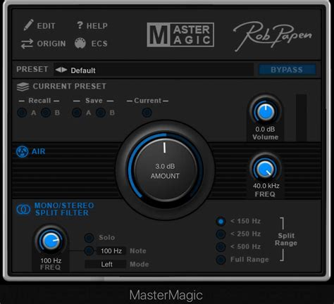 Test: Rob Papen – Explorer 5 › music-knowhow