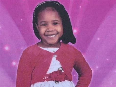 Charge: Camden woman hindered probe into girl's slaying