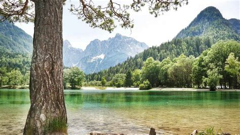 Soca Valley Slovenia: 7 Things That Should Be On Your To