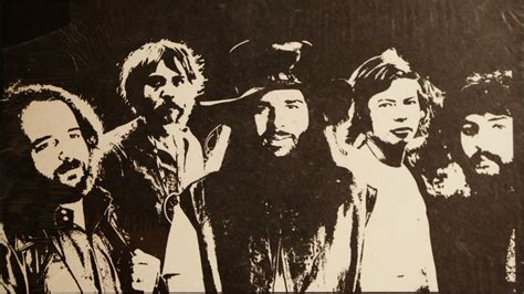Rock On Vinyl: Canned Heat - Live At Topanga Corral (1970)