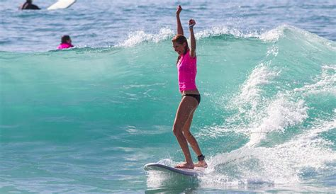 Private Surf Lessons San Diego | Surf Diva