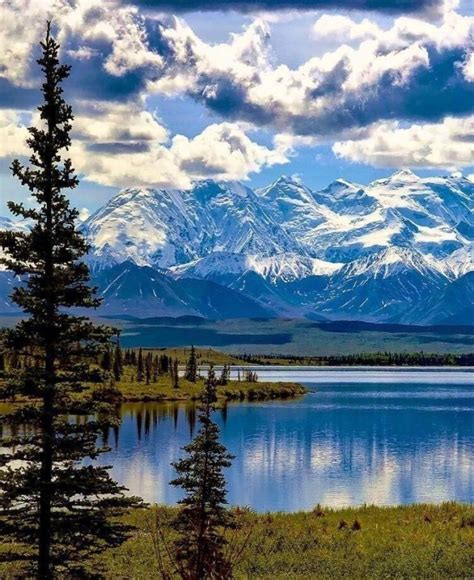 (10) Tumblr (With images) | National parks, Travel