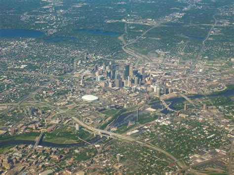 Minneapolis Has a Plan for the Most Resilient Neighborhood