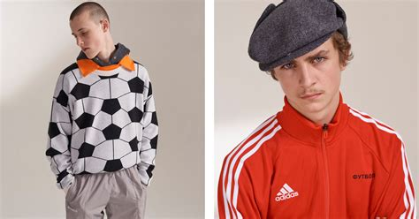 Adidas, a love story: how Russians fell for the iconic