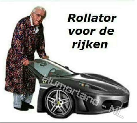 26 best images about Rollators on Pinterest | Facebook, Up