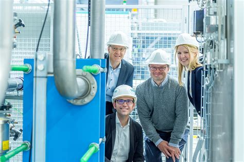 Inventors of the Year 2019 | Press | Company | Siemens