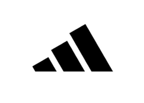 Level 1 - Clothes and shoes - LOGOS - Memrise