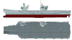 Category:Queen Elizabeth class aircraft carriers