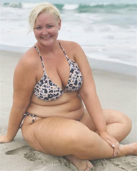 """Daughter Calls Her Mom """"Fat"""", And Mother's Viral Response"""