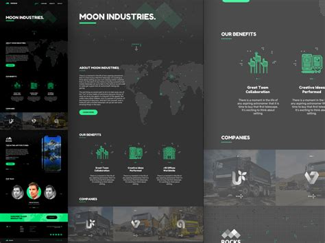 Desktop UI Kit and Apps for Windows, Linux and Mac free