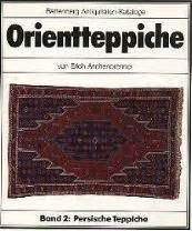 Orientteppiche MOMENI Wholesaler of Oriental Rugs and
