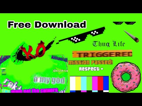 Triggered Sound Boost Effect - YouTube