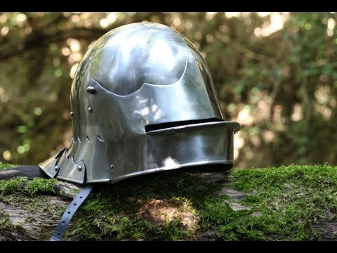 New 100% Latex Rubber New Maskenhelm Open Red Mouth Holes