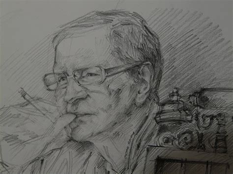 My recent drawings on Behance in 2020   Drawings, Portrait