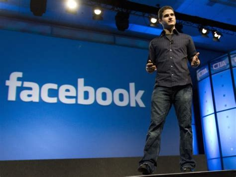 Facebook Co-Founder Pledges Another $15 Million to Defeat