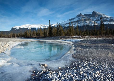 Highlights of Canada's West Self-Drive | Audley Travel