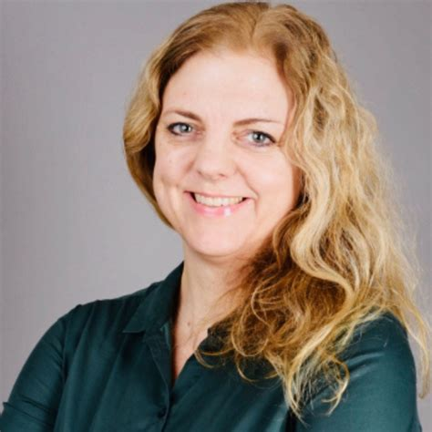 Miriam Peters - HR Manager - GlaxoSmithKline | XING