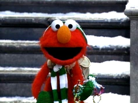 Every Day Can't Be Christmas   Muppet Wiki   FANDOM