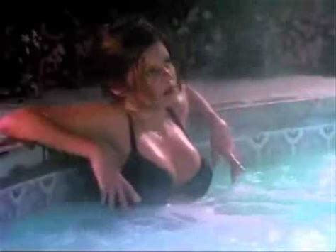 The best of 90210 - YouTube