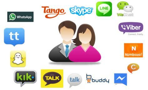 China Imposes New Restrictions on Instant Messaging and