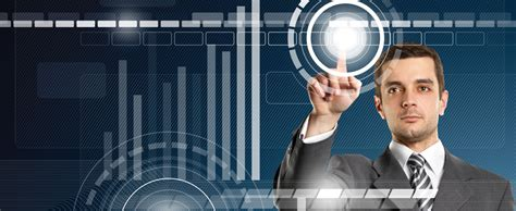 Empowering Analysts with Self-Service Tools: Alteryx