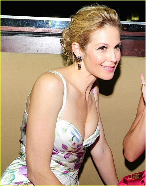 Kelly Rutherford is Dior Delightful: Photo 1398151